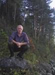 Viktor Mokhov, 58  , Kachkanar