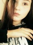 Ксения, 19  , Vinzili