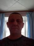 Ivan, 49, Belaya Kalitva