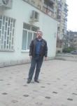 chizh chizhov, 50  , Nalchik