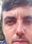 Marcos, 37  , Astorga