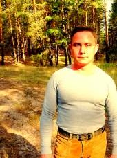 Artem, 43, Ukraine, Artemivsk (Donetsk)
