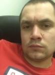 Aleksey, 33, Lyubertsy