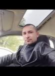 Petru, 34  , Salerno