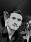 mustafa, 24  , Batikent