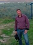 Dima, 38  , Aurich