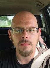 DrMoJoStrange, 30, United States of America, Fairfield (State of Ohio)