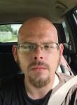 DrMoJoStrange, 28  , Hamilton