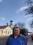 Alex, 69  , Pinsk
