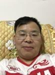 baobao, 35  , Tianjin