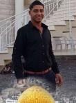 Abu Alabed, 29  , Nablus