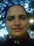 Yised Andrea HIg, 38  , Medellin