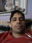 kunal malik, 25  , Indi