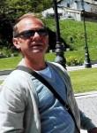 Oreste, 55  , Salerno