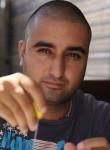 Ramil, 35  , Punta Cana