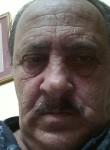 Gianfranco, 65  , Sciacca