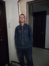 Igor, 50, Russia, Tomsk