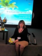 Nataliya, 49, Russia, Kaluga