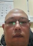 Eric, 45  , Hong Kong