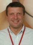 Konstantin , 23, Minsk