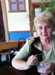 Lyubov, 70  , Ulan-Ude