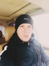 Konstantin, 32, Russia, Kotovo