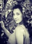 Natalya, 33  , Meru