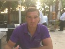 Aleksandr, 31 - Just Me Photography 3