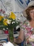 Надежда, 62  , Birobidzhan