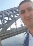 Ivan, 33  , Yeghvard