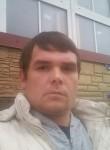 tselebeev79