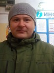 Pavel, 38  , Monchegorsk