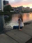 Olga , 41, Minsk