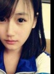 乖乖兔, 25  , Changde
