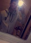 lr_, 20  , Dudley
