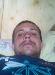 Tokha, 28, Yaroslavl