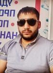 Roman , 26  , Omsk