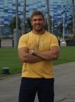 Artyem, 39, Voronezh