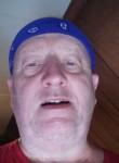 Steve420, 58, Marion (State of Illinois)