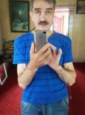 Aleksandr, 60, Russia, Saint Petersburg