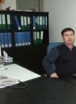 Anton, 52  , Ashgabat