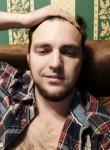 Pavel, 33  , Lukhovitsy