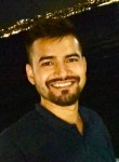 Fatih, 31  , Jalal-Abad
