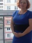 Olga, 43, Nizhniy Novgorod