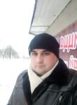 ruly1111gala