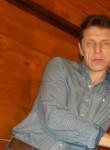 Sergey, 59, Yaroslavl