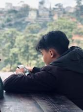 SimpleLove, 22, Vietnam, Ho Chi Minh City