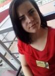Anastasiya, 20, Tambov