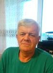 Gennadiy, 74, Kirov (Kirov)