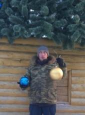Pavel, 40, Russia, Sredneuralsk